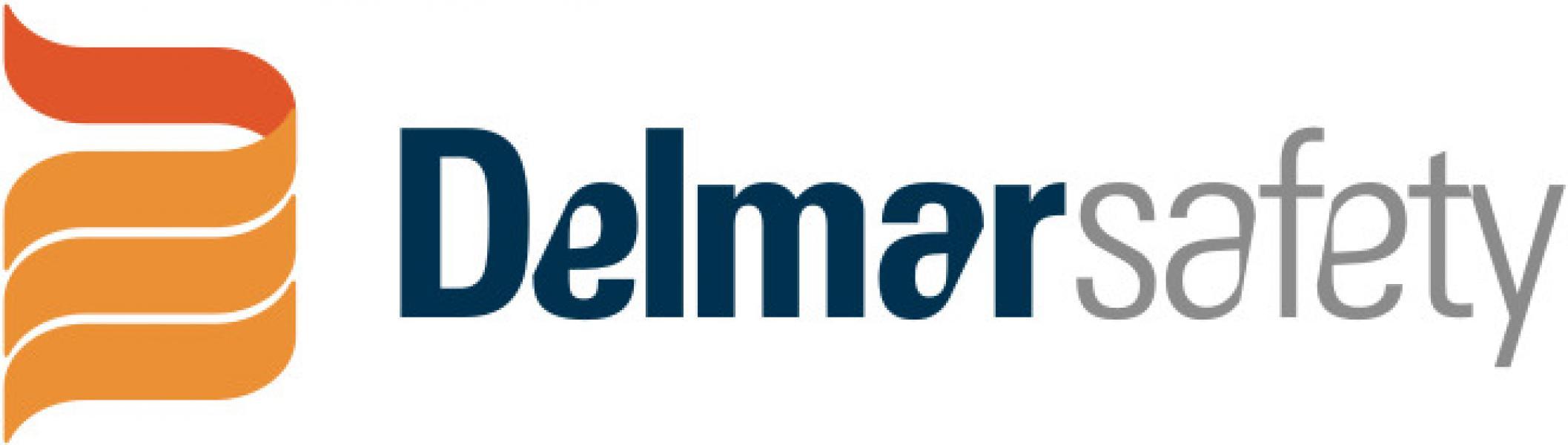Delmar Safety
