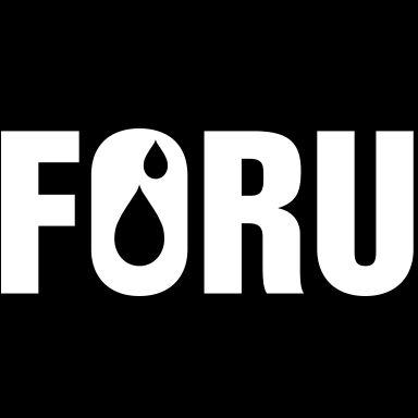 Foru-solutions