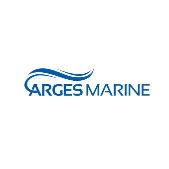 Arges Marine