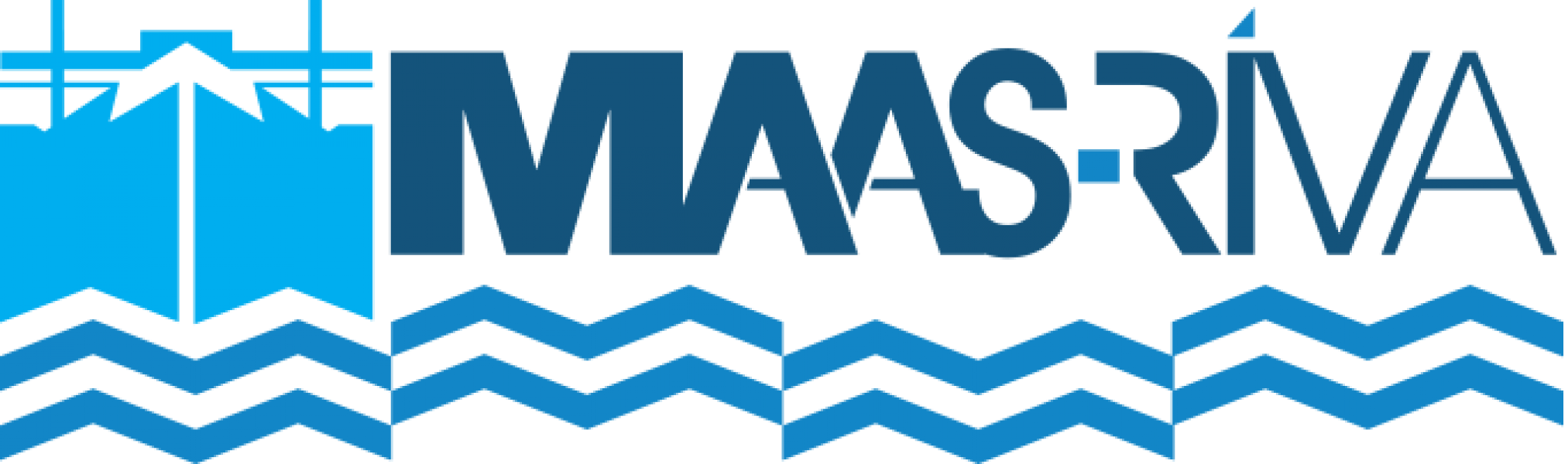 MAAS-RIVA