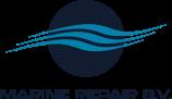 Marine Repair BV