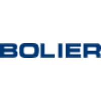Machinefabriek Bolier BV