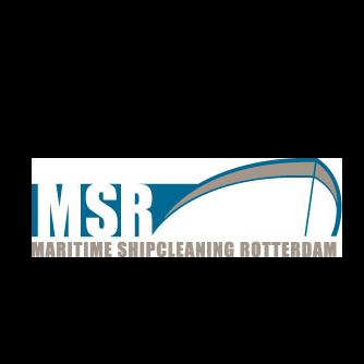 Maritime Shipcleaning Rotterdam BV