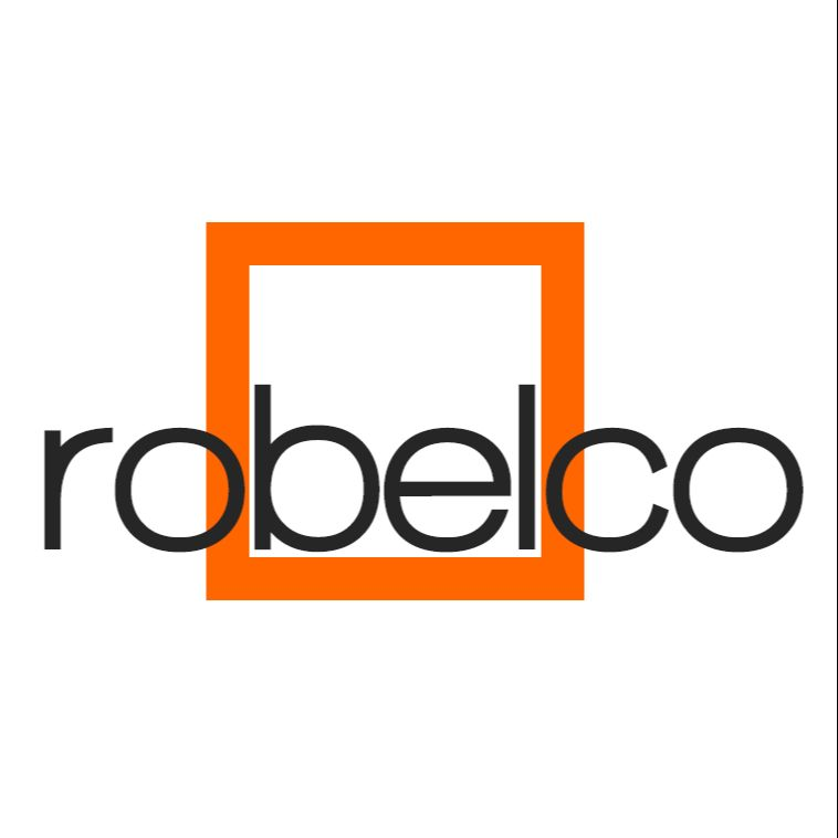 Robelco Tax Services