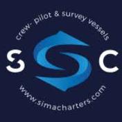 SIMA Charters