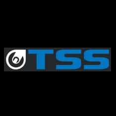 TSS Rotterdam B.V.