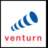 Venturn