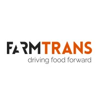 Farm Trans Group
