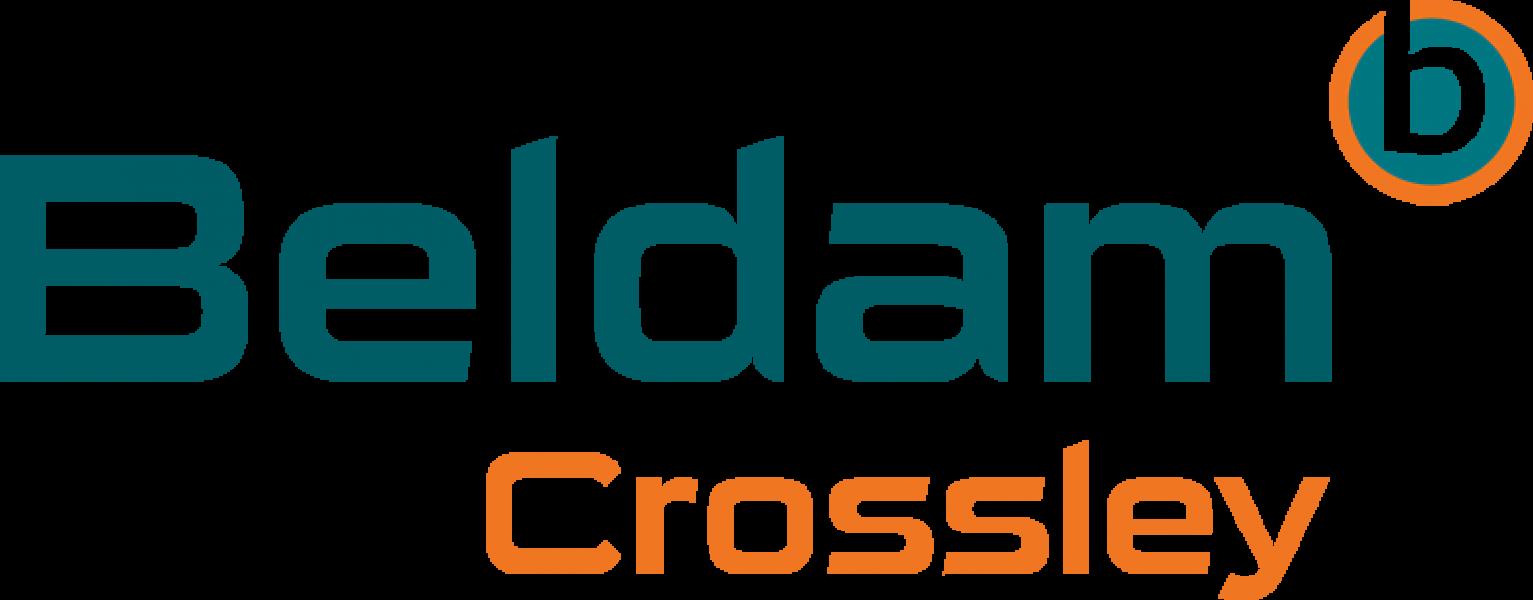Beldam Crossley LTD