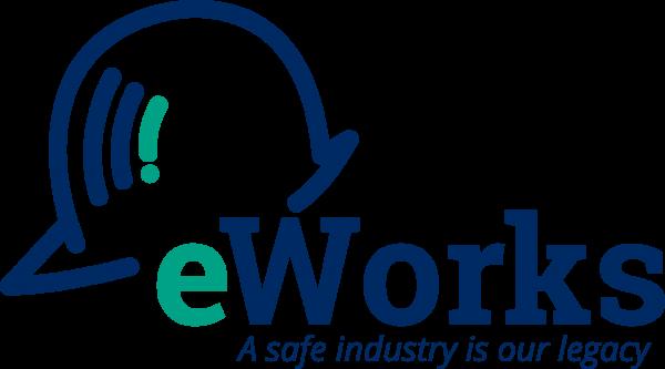 eWorks