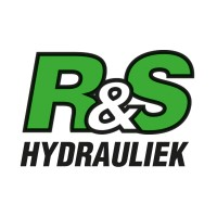R&S Hydrauliek b.v.