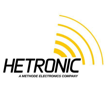 Hetronic B.V.