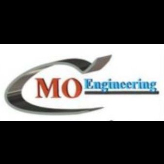 MO Engineering