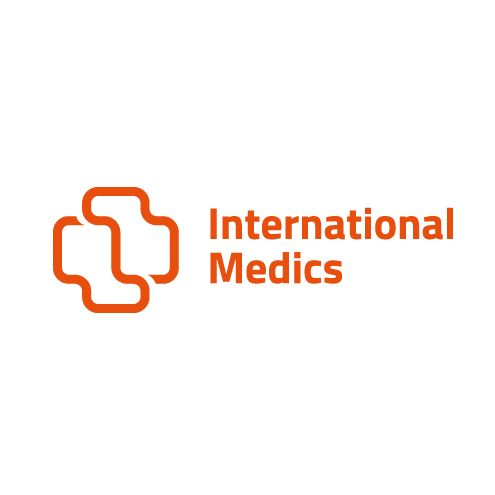 International Medics
