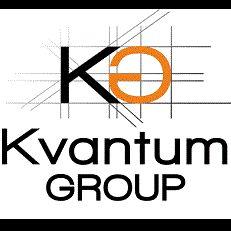JSC Kvantum Group