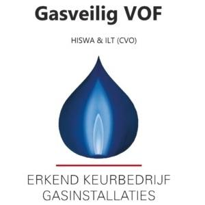 Gasveilig.nl