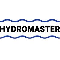 Hydromaster Propulsion BV