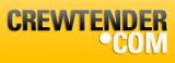 crewtender.com