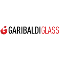 Garibaldi Glass Industries Inc
