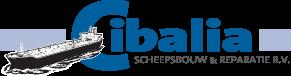 Cibalia Scheepsbouw & Reparatie B.V.