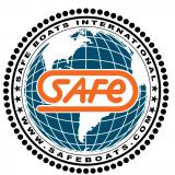 SAFE Boats International