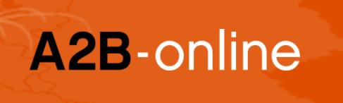 A2B-online