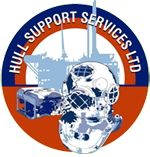Hull Support Services Ltd