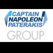 Captain Napoleon Group