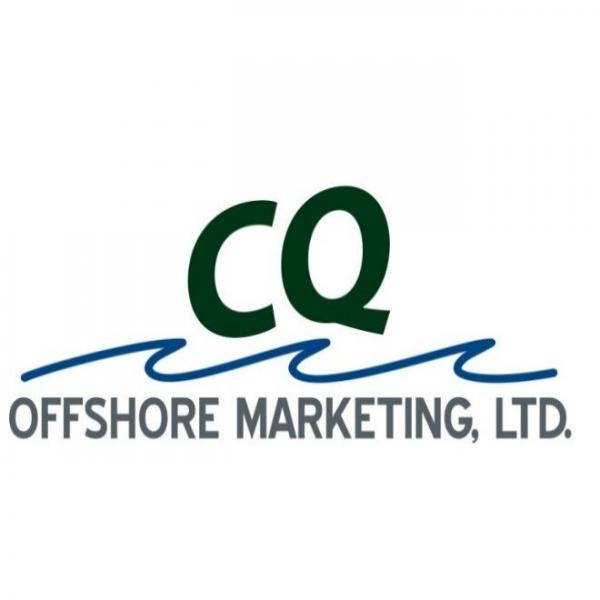 CQ Offshore Marketing Limited