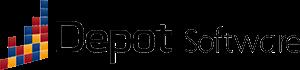 Depot Software