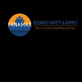 Panamax Oceanco Safety & Supply