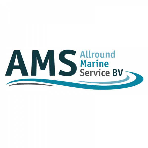 Allround Marine Service (AMS)