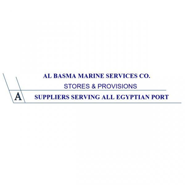 Albasma Marine Services Co.
