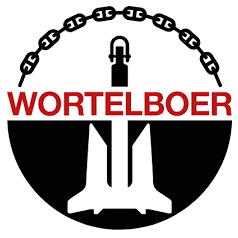 G.J. Wortelboer Jr. B.V.