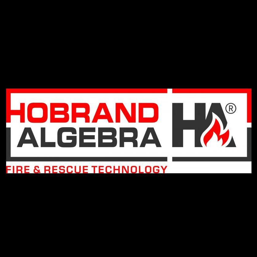 Hobrand B.V.