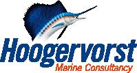 Hoogervorst Marine Consultancy BV