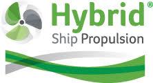 Hybrid Ship Propulsion B.V.